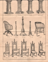 1870s MC Lilley Catalog 2