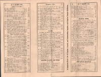 1870s MC Lilley Catalog 4
