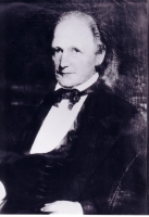 1826,28,30,31 William Schley Gov of Georgia 1835-37