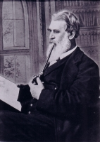 1869-1872 Samuel Lawrence a