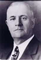 1939 William M. Sapp
